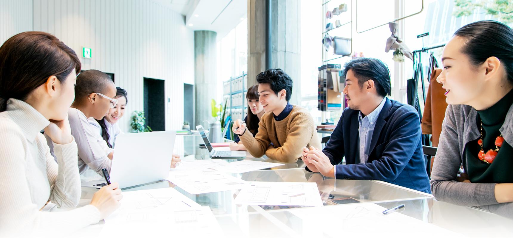 久保田社労士事務所とコンサルタントの紹介をします。